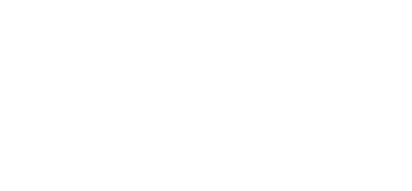 Walnut Creek Veterinary Clinic