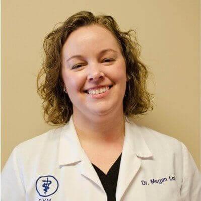 Dr. Megan Losee