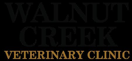 Walnut Creek Veterinary Clinic